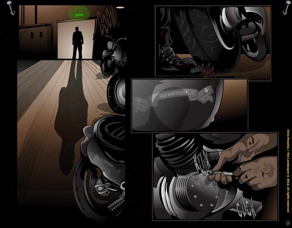 Issue4 pages41