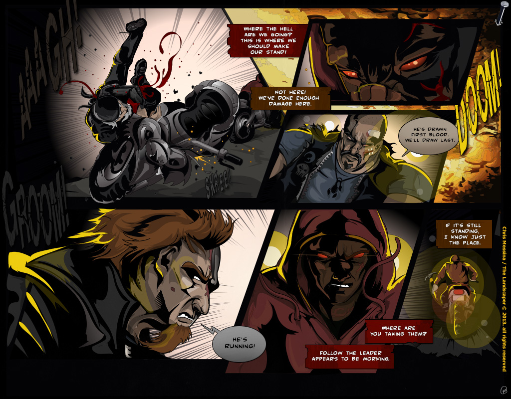 Issue4 pages58