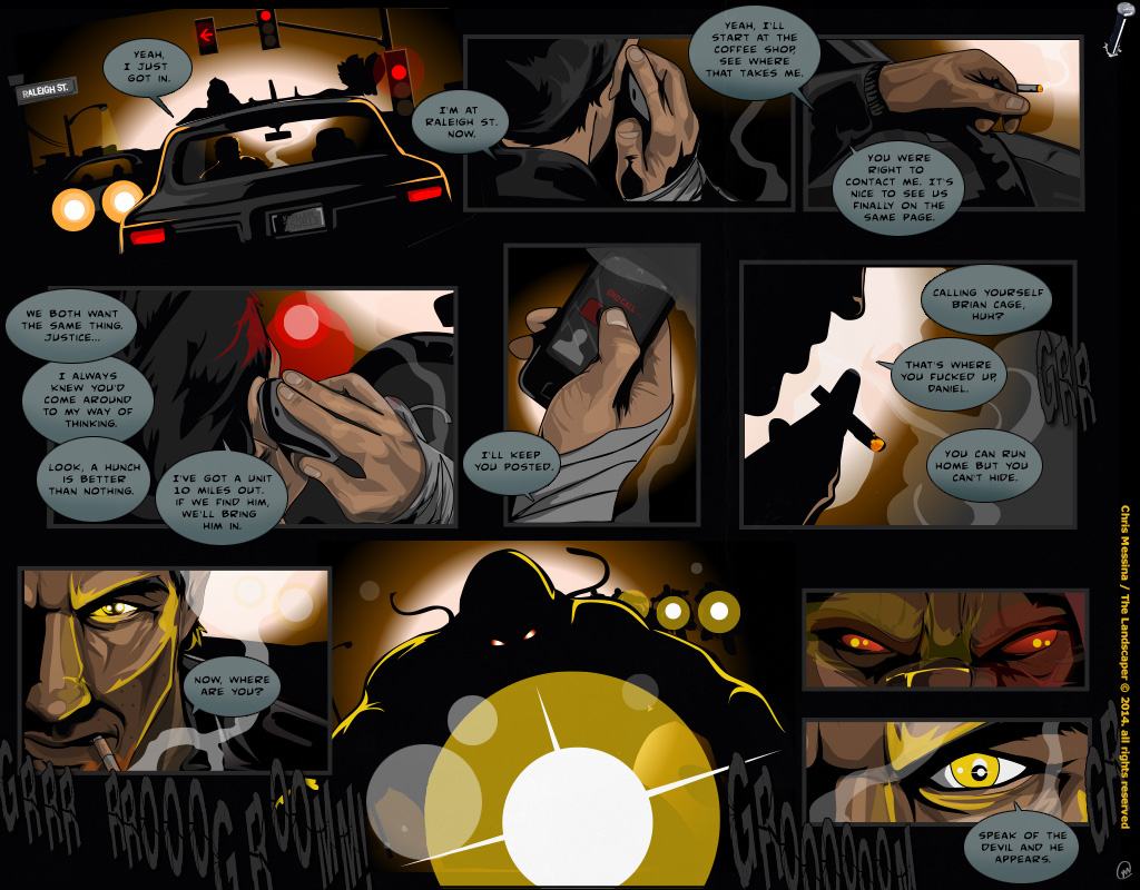 Issue4 pages60