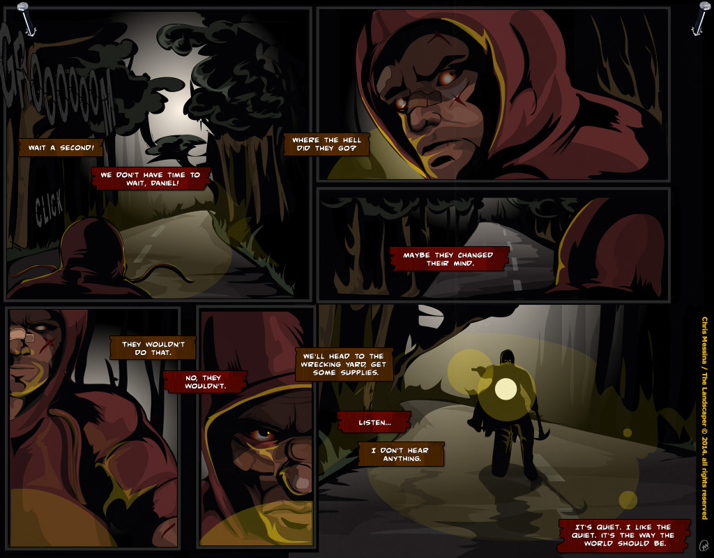 Issue4 pages62