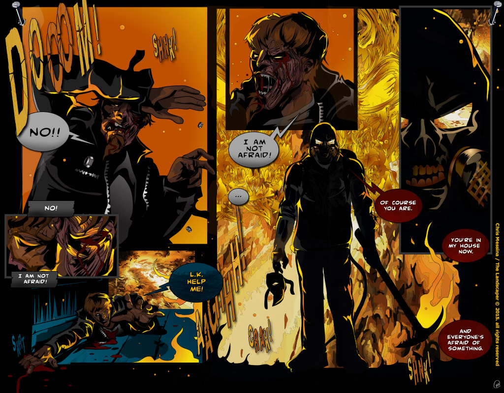 Issue4 pages75