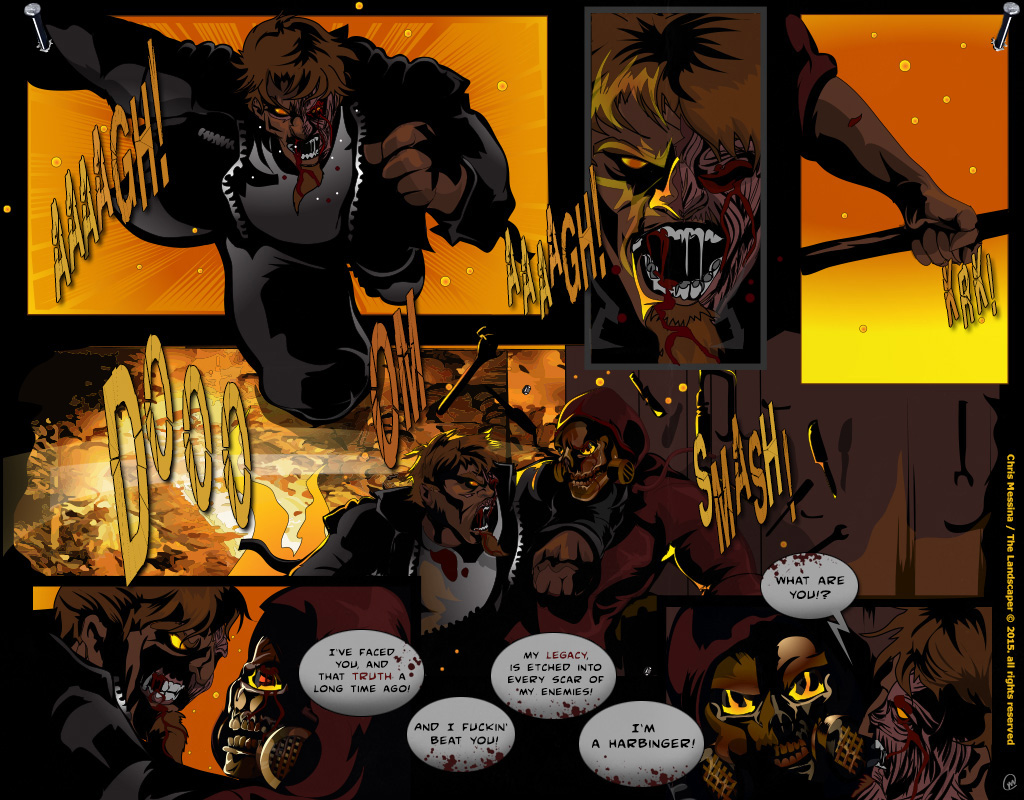 Issue4 pages77