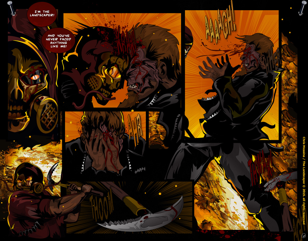 Issue4 pages78