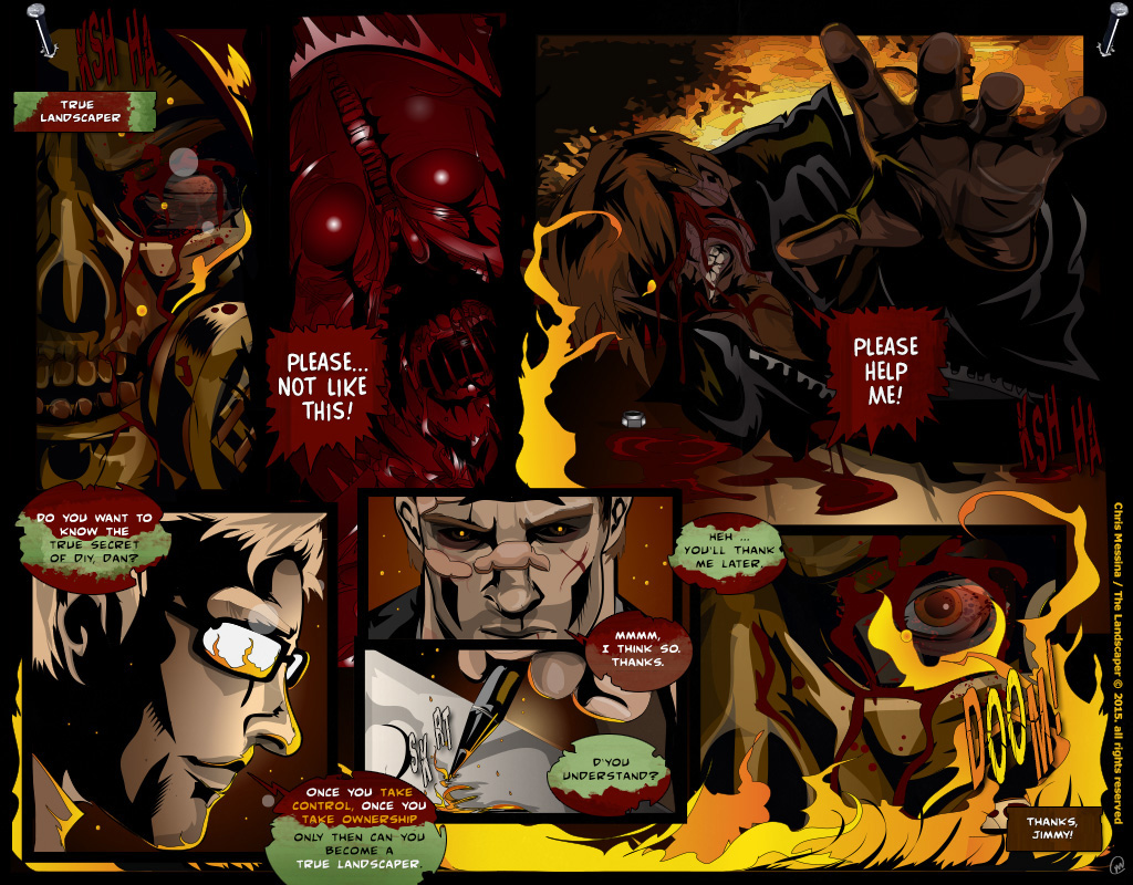 Issue4 pages82